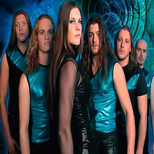 Discografia De Tiamat Descargar Free Download