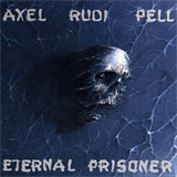 Eternal Prisoner