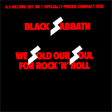 We Sold Our For Rock n Roll