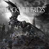 Black Veil Brides IV