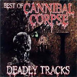 Deadly Tracks