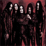 The Very Best of Cradle of Filth