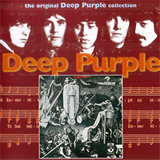 Deep Purple (Anniversary Edition)