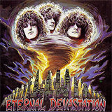 Eternal Devastation