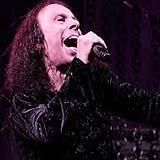 Ronnie James Dio  Yngwie Malmsteen - Dream On
