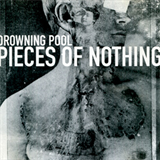 Pieces Of Nothing