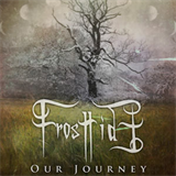 Our Journey (EP)