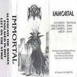 Immortal (demo)