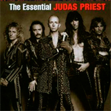 The Essential Judas Priest