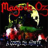 A Costa Da Morte, CD2