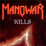 Manowar Kills