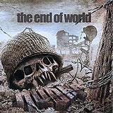The End Of World by necroscum