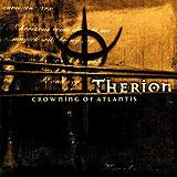 To Mega Therion (Live)