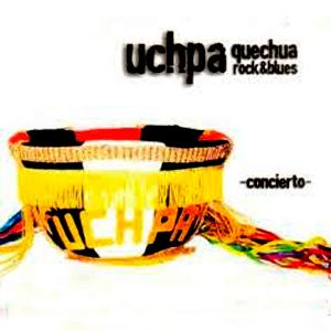 chachaschay uchpa mp3