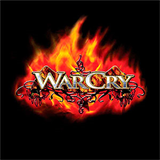 Intro (WarCry)